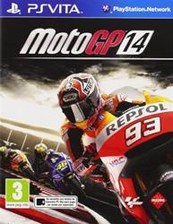MOTO GP 14 PSVITA 2MA