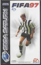 FIFA 97 SS 2MA