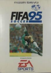 FIFA 95 MG 2MA