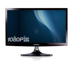 "TV 22"" LED SAMSUNG FHD USB 2M"