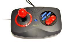 MAVERICK 2 NES