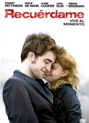 RECUERDAME DVD 2MA