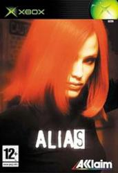 ALIAS X-BOX 2MA