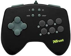 GAMEPAD EASYPLAY USB TRUST