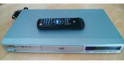 DVD MUSTEK V56L-2C 2M