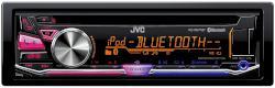 AUTORADIO JVC KD-R971BT VE