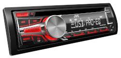 AUTORADIO JVC KD-R451 VE