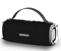 ALTAVEU BLUETOOTH HOPESTAR H24