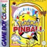 POKEMON PINBALL GB 2MA