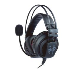 HEADSET GENBU PS4-XB1-PC-MAC-S