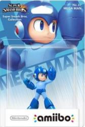 AMIBO SUPER SMASH MEGAMAN 27