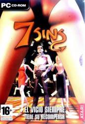 7 SING PC