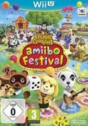 ANIMAL CROSSING ANIBO FES.WIU2