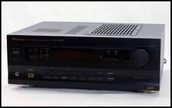 RECEPTOR PIONEER VSX-609 2MA