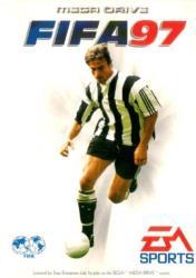 FIFA 97 MG 2MA