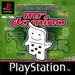 MR DOMINO PS