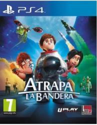 ATRAPA LA BANDERA PS4 2MA