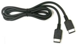 CABLE LINK GAME GEAR-GG 2MA