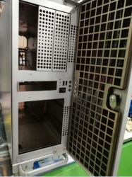 "CAIXA PC RACK 19"" 4U 2MA"