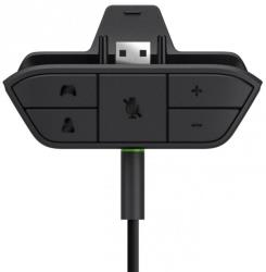 STEREO HEADSET ADAPTER PER XB1