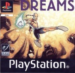 DREAMS PS
