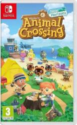 ANIMAL CROSSING:NEW HORIZON 2M