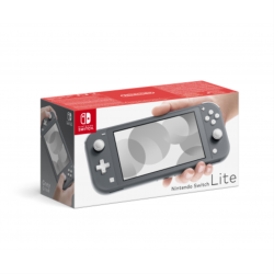 SWITCH LITE 2MA