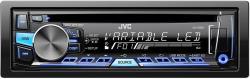 AUTORADIO JVC KD-R561 VE