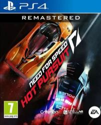 NEED FOR SPEED HOT PURSU PS42M