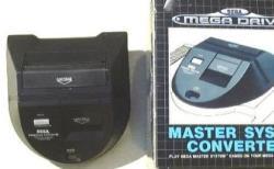 CONVERTIDOR DE MG A MS 2MA