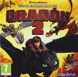 COMO ENTR.A TU DRAGON 2 3DS 2M