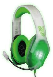 HEADSET GHOST H28 PS5 XB1 PS4