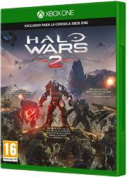 HALO WARS 2 XB1 2MA
