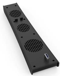 COOLING FAN FOR PS5