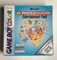 PUZZLE 6 IN 1 MICROS, GB