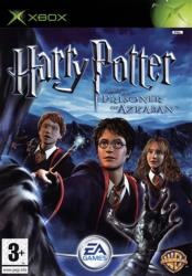 HARRY POTTER PRIS AZKA XB