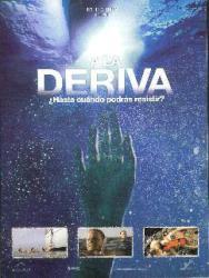 A LA DERIVA HASTA C DVD 2MA