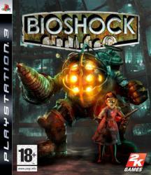 BIOSHOCK P3