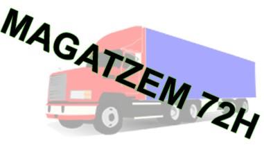 Magatzem 72H