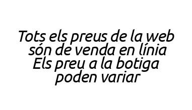 Preus